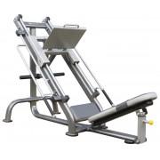 Aparat presa picioare Impulse Fitness IT 7020