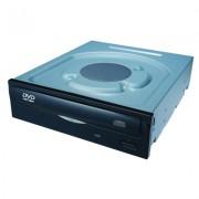 DVD Napaľovačka pre CCTV