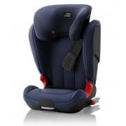 Britax-Römer Cadeira de Auto Kidfix XP Black Series Römer Grupo II/III