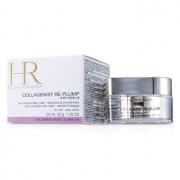 Collagenist Re-Plump SPF 15 (Dry Skin) 50ml/1.76oz Collagenist Re-Plump SPF 15 (Piele Uscată)