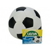 Minge fotbal Lena Puha, 11 cm