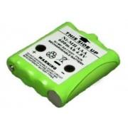 Bateria Topcom Twintalker 9100 700mAh 3.4Wh NiMH 4.8V