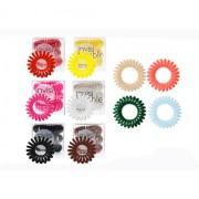 Invisibobble Hair Ring Haargummis für Frauen Haarringe Farbton - You Are Purrfect!