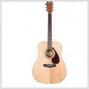 Akustická gitara F370 Natural Yamaha