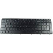 Tastatura laptop HP 350 G1 cu rama