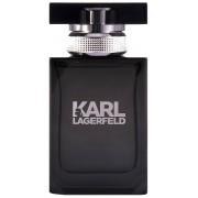 Lagerfeld Karl Lagerfeld Karl Lagerfeld for Men Eau de Toilette 100 ml