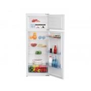 BDSA 250 K 2S ugradni frižider