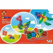 Toysbox Fun With Shapes