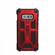 Carcasa UAG Monarch Samsung Galaxy S10E Crimson