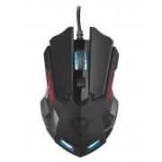 TRUST GXT 148 Orna Optical Gaming Mouse [21197] (на изплащане)