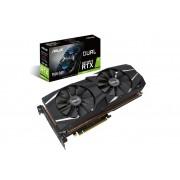 ASUS Dual GeForce RTX™ 2080 Ti 11GB, grafička kartica