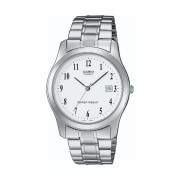 Casio Collection LTP-1141A-7B