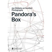Pandora's Box: Jan Dibbets on Another Photography