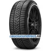 Pirelli Winter SottoZero 3 runflat ( 245/40 R18 97V XL , runflat )