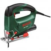 Bosch ferastrau pendular PST 650 compact