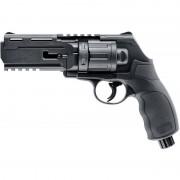 Pistol Umarex Revolver CO2 Airsoft T4E HDR50 CAL 50 6BB 7.5J