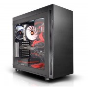 Thermaltake Suppressor F51 Window E-ATX