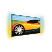 "Philips Q-Line BDL4335QL 109.2 cm (43"") LCD Digital Signage Display"