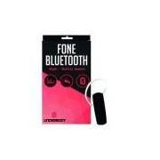 Fone Bluetooth Para Samsung Galaxy Pocket Gt - Underbody