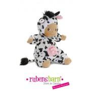 Rubens Ark Puppe - Kuh - rubens barn 90035