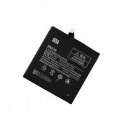 Bateria Xiaomi Mi 4S (Xiaomi BM38) Original