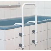 B-4310 Fürdőkádra helyezhető Kapaszkodó