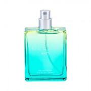 Clean Rain eau de parfum 60 ml Tester donna