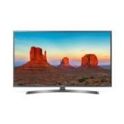 "LG 50UK6750PLD 50"" 4K UltraHD TV"