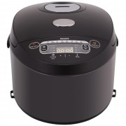 Multicooker Philips HD3167/70, 980 W, Capacitate 5 l, 15 Programe automate