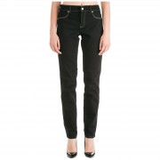 Versace Jeans Couture Jeans slim fit skinny donna