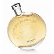 Hermès Eau Claire des Merveilles Eau de Toilette para mulheres 50 ml