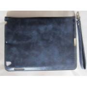 Husa Smart pentru iPad 2, iPad 3 sau iPad 4 de 9,7 inch