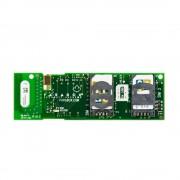 Comunicator GSM Paradox GPRS14, 2 SIM, compatibil MG6250