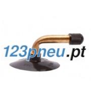 Kabat TR87 ( 16x6.50 -8 )