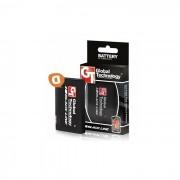 Bateria GT Black Line para Nokia 6303, C6-00, C6-0 1250 mah em Blister