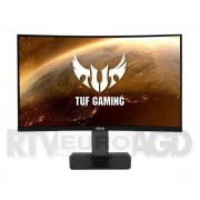 Asus TUF Gaming VG32VQ 1ms 144Hz