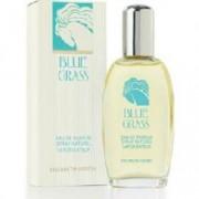 Elizabeth Arden Blue Grass Apa de parfum 100ml