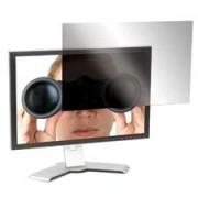 "Targus Privacy Screen 22""W Anti-glare screen protector 1pc(s)"