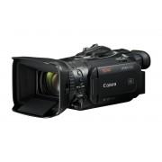 Canon Legria GX10 UHD 4K Camcorder