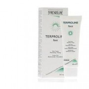 GENERAL TOPICS Srl Terproline Face Cr 50ml (907318784)