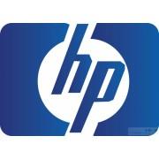 HP Originál C4945A No. 83, UV, light magenta pro DJ 5000xx (680ml) - C4945A
