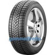 Firestone Winterhawk 3 ( 205/50 R17 93V XL )