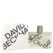 Coty David Beckham Homme Eau De Toilette Spray 1.7 oz / 50.3 mL Fragrance 482671