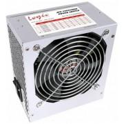 Sursa Modecom Logic ZAS-LOGI-LC-600-ATX-PFC, ATX, 600W