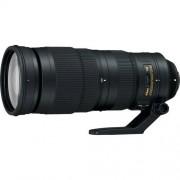 Nikon 200-500mm f/5.6e af-s ed vr - 2 anni di garanzia in italia - pronta consegna
