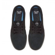 Nike Мужская обувь для скейтбординга Nike SB Solarsoft Portmore II