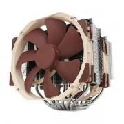 Hladnjak za procesor Noctua NH-D15, Intel/AMD