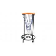 Betzold Fahrbarer Basketball-Korb