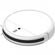 Aspirator robot Xiaomi Mi Vacuum Mop 1C Putere aspirare 2500Pa Filtrul HEPA Baterie Li-ion Senzor Optic Alb