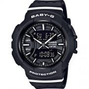 Casio BGA-240-1A1ER Дамски Часовник
